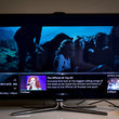 Sky Q review: 4K, multi-room support, apps and more - photo 40