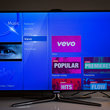 Sky Q review: 4K, multi-room support, apps and more - photo 35