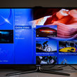 Sky Q review: 4K, multi-room support, apps and more - photo 36