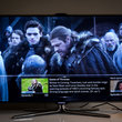 Sky Q review: 4K, multi-room support, apps and more - photo 34