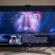 Sky Q review: 4K, multi-room support, apps and more - photo 30