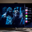 Sky Q review: 4K, multi-room support, apps and more - photo 31
