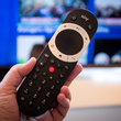 Sky Q review: 4K, multi-room support, apps and more - photo 8
