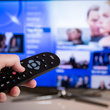 Sky Q review: 4K, multi-room support, apps and more - photo 20