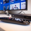 Sky Q review: 4K, multi-room support, apps and more - photo 18