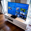 Sky Q review: 4K, multi-room support, apps and more - photo 3