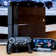 PlayStation 4 review: One year on, it's the choice console for gamers - photo 1