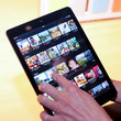 Apple iPad Air pictures and hands-on - photo 14