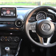 Mazda 2 review: One of the best cars in its class - photo 10