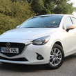 Mazda 2 review: One of the best cars in its class - photo 1