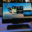 Dell XPS 27 (2017) preview: Audiophiles, this 4K touchscreen AIO is for you - photo 6