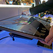 Dell XPS 27 (2017) preview: Audiophiles, this 4K touchscreen AIO is for you - photo 7