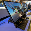 Dell XPS 27 (2017) preview: Audiophiles, this 4K touchscreen AIO is for you - photo 8