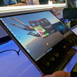 Dell XPS 27 (2017) preview: Audiophiles, this 4K touchscreen AIO is for you - photo 9