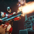 Destiny 2: Release date, screens, formats and everything you need to know - photo 15