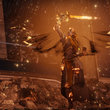 Destiny 2: Release date, screens, formats and everything you need to know - photo 16