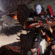 Destiny 2: Release date, screens, formats and everything you need to know - photo 17