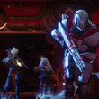 Destiny 2: Release date, screens, formats and everything you need to know - photo 20