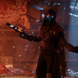 Destiny 2: Release date, screens, formats and everything you need to know - photo 21