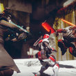 Destiny 2: Release date, screens, formats and everything you need to know - photo 24
