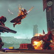 Destiny 2: Release date, screens, formats and everything you need to know - photo 25