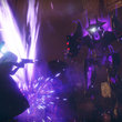 Destiny 2: Release date, screens, formats and everything you need to know - photo 26