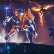 Destiny 2: Release date, screens, formats and everything you need to know - photo 27