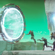 Destiny 2: Release date, screens, formats and everything you need to know - photo 30