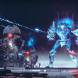 Destiny 2: Release date, screens, formats and everything you need to know - photo 39