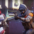 Destiny 2: Release date, screens, formats and everything you need to know - photo 40