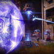Destiny 2: Release date, screens, formats and everything you need to know - photo 41