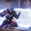 Destiny 2: Release date, screens, formats and everything you need to know - photo 42