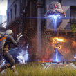 Destiny 2: Release date, screens, formats and everything you need to know - photo 43