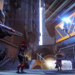 Destiny 2: Release date, screens, formats and everything you need to know - photo 44