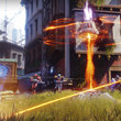 Destiny 2: Release date, screens, formats and everything you need to know - photo 46