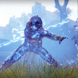 Destiny 2: Release date, screens, formats and everything you need to know - photo 47