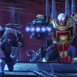 Destiny 2: Release date, screens, formats and everything you need to know - photo 4