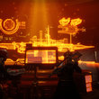 Destiny 2: Release date, screens, formats and everything you need to know - photo 8