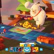 Mario + Rabbids Kingdom Battle gameplay preview: Cute and compelling turn-based action - photo 4