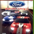 Ford Racing 2 - XBox - photo 1