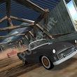 Ford Racing 2 - XBox - photo 3