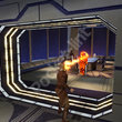 Star Wars - Knights of the Old Republic - Xbox - photo 2