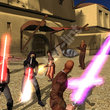 Star Wars - Knights of the Old Republic - Xbox - photo 3