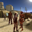 Star Wars - Knights of the Old Republic - Xbox - photo 4