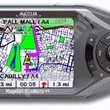 Magellan RoadMate 700 - photo 1