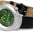 01 Binary watch - photo 1