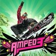 Amped 3 - Xbox360 - photo 1