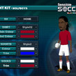 Sensible Soccer 2006 - PS2 - photo 9