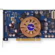 AGEIA PhysX PPU graphics card - photo 1