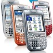 Palm Treo 680 smartphone - photo 3